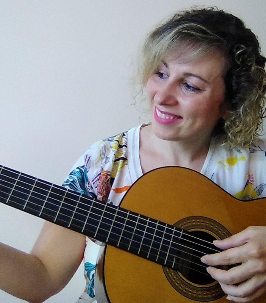 Sylvia Klaip_lenguaje musical y armonía